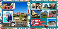 "kit - <a rel=""nofollow"" href=""http://store.gingerscraps.net/Travelogue-Ohio-Bundle-Pack.html"" target=""_blank"">http://store.gingerscraps.net/Travelogue-Ohio-Bundle-Pack.html</a>, <br /> template - <a rel=""nofollow"" href=""http://store.gingerscraps.net/October-2017-Template-Bundle.html"" target=""_blank"">http://store.ging..."
