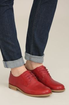 The Seasalt sale is now on. Women's clothing, raincoats, footwear and accessories. Quirky Shoes, Clothes For Sale, Clothes For Women, Leather Brogues, My Wardrobe, Shoe Boots, Oxford Shoes, Dress Shoes, Footwear