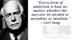 Carl Jung Quote 026 - http://carljungstudies.org/carl-jung-quote-026/