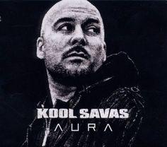 Aura KOOL SAVAS http://www.amazon.de/dp/B005QEHYLI/ref=cm_sw_r_pi_dp_tVOKwb1JAZ0KX