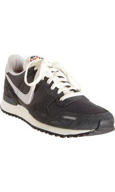 Nike Air Vortex Vintage