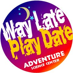 Shameless self-promotion - come hear our band 1/25 at Adventure Sci!