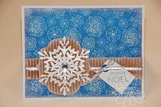 Card by Angela Kelley