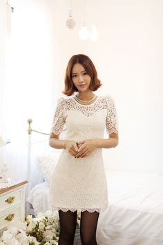 c46ed452d10 A new modern vintage♥ hARU style will turn your ordinary days into · Korean  Fashion ...