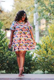 The latest collection of the most beautiful plus size ankara gown styles for chubby ladies, big tummy ankara gown styles Ankara Styles For Kids, Unique Ankara Styles, Ankara Gown Styles, Latest Ankara Styles, Beautiful Ankara Gowns, African Fashion Ankara, Plus Size Gowns, African Attire, African Outfits