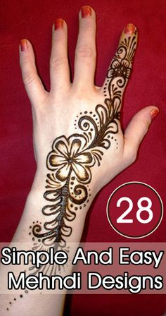 71 Best Randommm Images Henna Tattoo Designs Mandalas Mehndi Designs