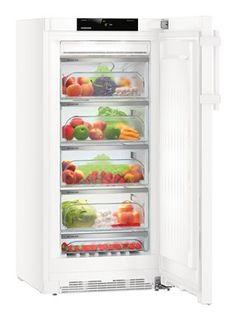 KBi 4350 Premium BioFresh Kühlschrank Mit BioFresh   Liebherr   Küche    Freezer, Cream White Und Bathroom Medicine Cabinet