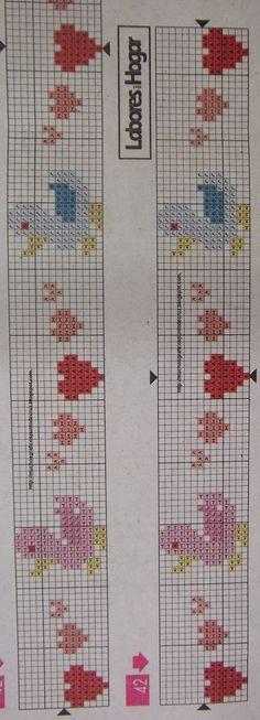 sabana-patitos-1.JPG (578×1600)