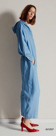 Tibi-Pre-Fall-18_ image pinned from vogue.com