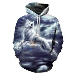 #Wolf #Wolves #Hoodies #Sweatshirts #Jumpers #Women #Ladies #Fashion #Clothing #clothes #GOT #GameOfThrones #WomensFashion #WomensClothing