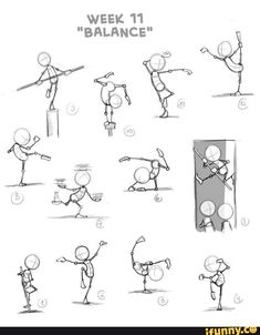 Art Of Animation Drawing Concept Art, Animation Mentor, Animation Reference, Drawing Reference Poses, Gesture Drawing Poses, Character Poses, Character Drawing, Character Sketches, 3d Character, Character Concept