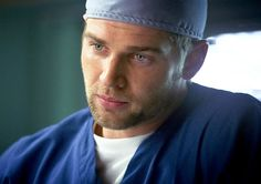 Mike vogel a doctor ooooolala Mr Mike, Medical Pictures, Medical Background, Medical Laboratory, Discount Jewelry, John Watson, Tv Guide, Hot Blondes, Actor Model