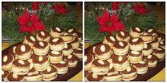 V dnešním článku Vám ukážeme fantastický recept na vídeňské dortíčky s mandlemi a krémem, které jsou velmi jednoduché na přípravu a mají fantastickou chuť. Tento recept dělám již několik let a má r… Gingerbread Cookies, Tea Lights, Muffin, Breakfast, Food, Bar, Gingerbread Cupcakes, Morning Coffee, Tea Light Candles