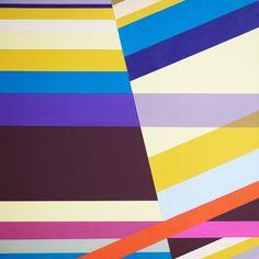 """Untitled 12.1.12"" by Richard Blanco"