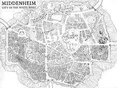 Map-City-Middenheim-2.jpg (1556×1163)