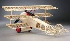 Resultado de imagen para great planes model distributors