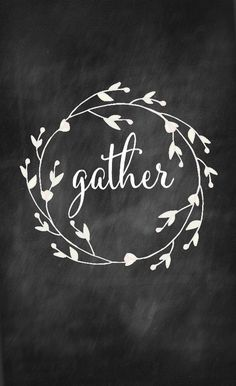 gather subscriber only printable.jpg - File Shared from Box