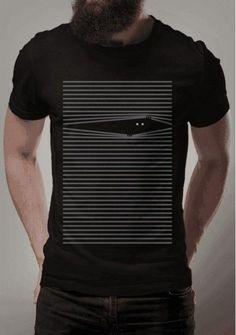 Hey, little monster! Creative T Shirt Design, New T Shirt Design, Shirt Print Design, Tee Shirt Designs, Tee Design, Graphic Shirts, Printed Shirts, Funny Shirts, Tee Shirts