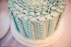 Cinderella Ballet Birthday Party Ideas | Photo 1 of 63