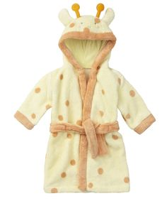Mothercare Pink 8 Piece Newborn Gift Set | Pink, Newborns and ...