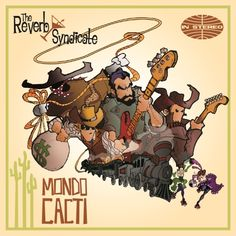Shop Mondo Cacti [CD] at Best Buy. Find low everyday prices and buy online for delivery or in-store pick-up. Bowser, My Design, Clock, Ottawa, Spy, Fictional Characters, Watch, Clocks, Fantasy Characters
