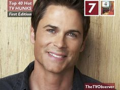 Rob Lowe Rob Lowe, Nerdy Things, Lowes, Soda, Celebs, Actor, Celebrities, Beverage, Soft Drink