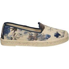 http://www.okazje.info.pl/okazja/odziez-i-obuwie/venezia-espadryle-00900-gi-azul.html