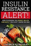 Free Kindle Book -   Insulin Resistance Alert! How To Reverse The Biggest Health Emergency You Didn't Know You Had (Diabetes, Weight Loss, Ketogenic Diet, PCOS) Check more at http://www.free-kindle-books-4u.com/health-fitness-dietingfree-insulin-resistance-alert-how-to-reverse-the-biggest-health-emergency-you-didnt-know-you-had-diabetes-weight-loss-ketogenic-diet-pcos/