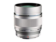Olympus M.Zuiko Digital ED Lens (Silver). One of my favorite prime lens for my Oly Pen The body is beautifully machined metal (not plastic) . The lens is tack sharp. Photography Gear, Photography Equipment, Photo Equipment, Photography School, Photography Articles, Camera Equipment, Photography Business, Photography Tutorials, Digital Photography
