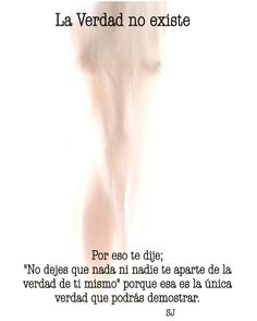 #citas #poem #versos #picture #art #arte #pensamientos #bodyandletters #letter