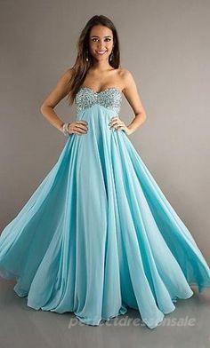 dress dress dress dress dress dress dress