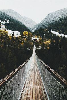 ikwt:  Switzerland (hannes_becker) |instagram