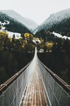 ikwt: Switzerland (hannes_becker) | instagram