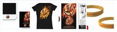 http://www.mail4rosey.com/2013/11/the-hunger-games-catching-fire-with.html  The Hunger Games: Catching Fire prize pkg. Ends 11/17