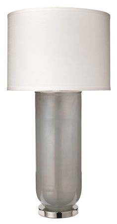 Maxfield 36'' Table Lamp Project Table, Table Lamp, Lighting, Lamp Ideas, Hawaii, Home Decor, Products, Lamp Table, Decoration Home