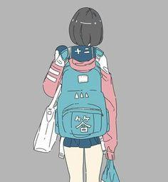 Artist : ダイスケリチャード