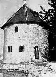 Carl Jung Depth Psychology: Carl Jung and the Death of his Mother and Bollingen Tower