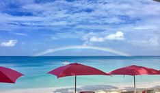 Sandy Lane: World Class Elegance, Hospitality, and Amenities in Barbados!