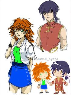 Digimon, Chan Lee, Alice, Fictional Characters, Art, Art Background, Kunst, Performing Arts, Fantasy Characters