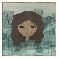#comics #comic #comicart #comicfun #messages #draw #drawing #art #illustration #doodle #colours #colors #figures #life #picture #artprint #turquoise #girl #flowers Comic Art, Disney Characters, Fictional Characters, Doodles, Colours, Turquoise, Art Prints, Drawing Art, Comics