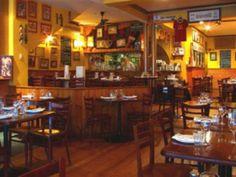 Pireaus Blues Greek Restaurant - Best Seafood Restaurants Melbourne | Fish & Chips Takeaway #seafood #restaurants #Melbourne