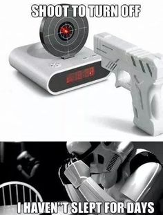 27 Times The Internet Made 'Star Wars' Hilarious
