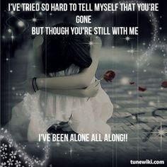 Evanescence My Immortal Album - Bing images