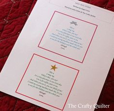 mug rug poem printout2 copy