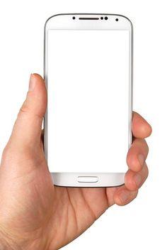 #Samsung #GalaxyS5 : découvrez le #dernier #smartphone #S5. Comparatif sur les #fonctionnalites du #mobile #S4S5