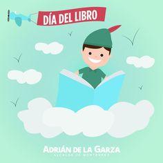 Es importante fomentar la lectura en nuestros niños, jóvenes y en nosotros mismos. Leer nos ayuda a incrementar nuestros conocimientos y la imaginación ¿Cuál es de sus libros favoritos?
