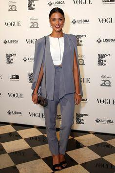 VFNO 2016: o Lounge da Vogue - FNO - Vogue Portugal