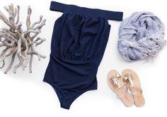 Cynthia Rowley Swim    | Ophelia Swimwear |  | Seacrest, FL & Seaside, FL | www.opheliaswimwear.com