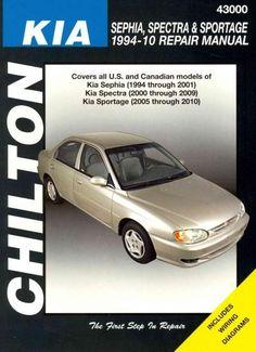 chilton s general motors s series pick ups and suvs 1994 04 repair rh pinterest com Car Alarm Product Manuals Car ManualsOnline
