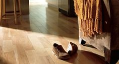 Nice floors bring your home together. #ProSourceFloors